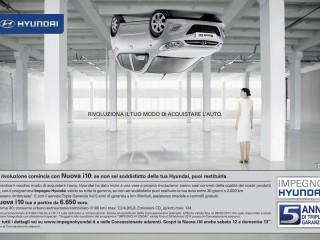 Rivoluziona il tuo modo di acquistare l'auto